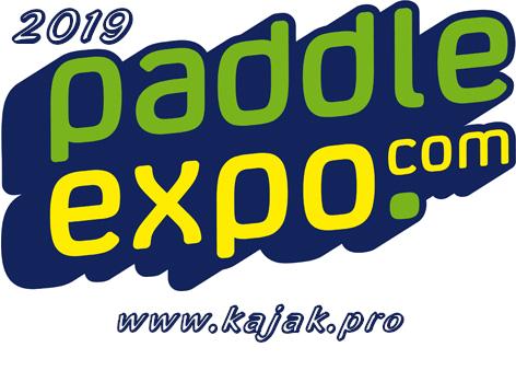 PADDLE EXPO Norymberga 4-6.10.2019r.
